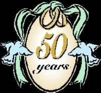 simbolo 50