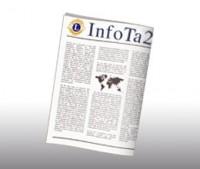 _infota2
