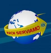 hero-worldwide-week-of-service