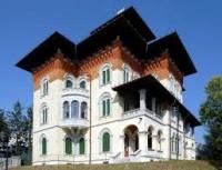 Villa Moretti