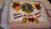 Martello torta 1