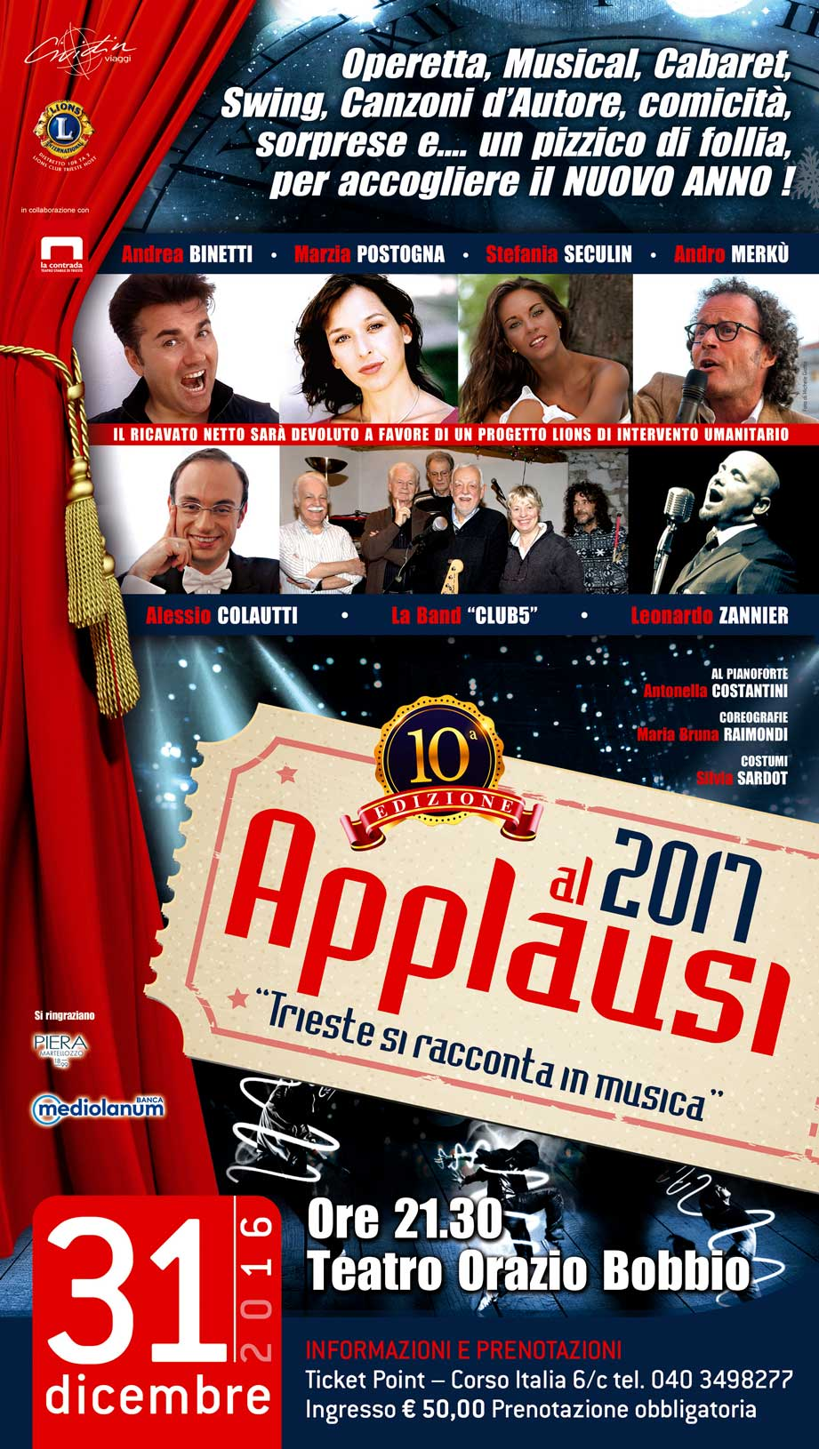 applausi2017